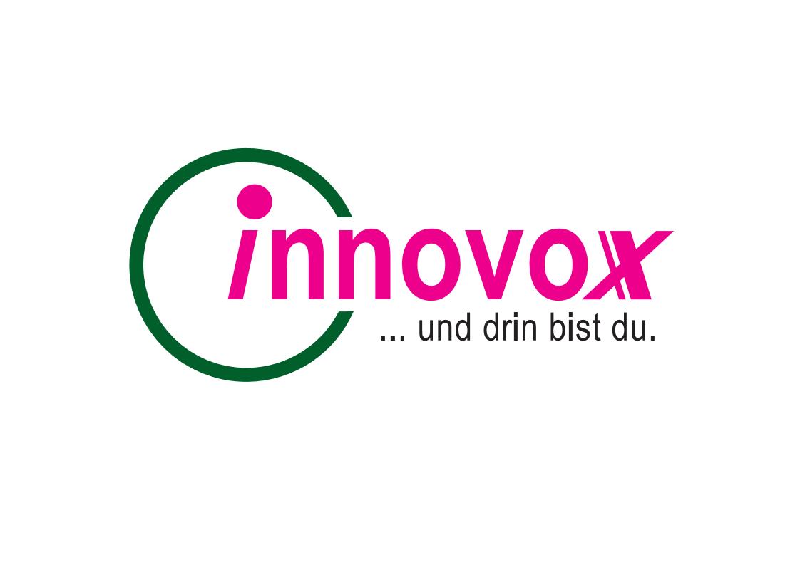 innovox